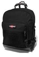 EASTPAK Ultimate Backpack black