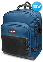 EASTPAK Ultimate Backpack hyper hippo