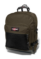 EASTPAK Ultimate Backpack mental brown