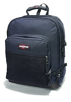 EASTPAK Ultimate Backpack midnight