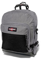 EASTPAK Ultimate Backpack sunday grey