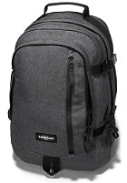 EASTPAK Volker Backpack ash blend