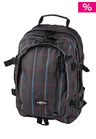 EASTPAK Volker  Backpack bedded lines