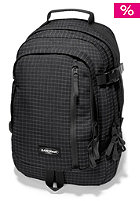 EASTPAK Volker  Backpack chalk square