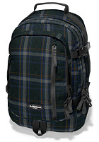 EASTPAK Volker Backpack checker bord