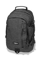 EASTPAK Volker Backpack herringbone ble