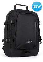 EASTPAK Volker Backpack Squeek Black