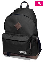 EASTPAK Wyoming  Backpack into the out black