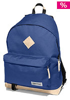 Wyoming Backpack ito antique navy