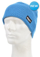 EISGLUT Sporty Beanie blau