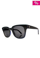 ELECTRIC 40Five Sunglasses dark seas/m grey