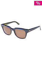 ELECTRIC 40Five Sunglasses dusk/m bronze