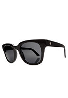 ELECTRIC 40Five Sunglasses gloss black/m grey