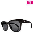 ELECTRIC 40Five Sunglasses gloss black/m grey