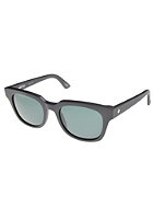 ELECTRIC 40Five Sunglasses matte black/m grey
