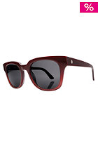 ELECTRIC 40Five Sunglasses red sea/m grey