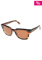 ELECTRIC 40Five Sunglasses tort shell/m bronze