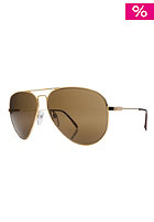 ELECTRIC AV1 Large Sunglasses large gold/m bronze