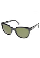 ELECTRIC Bengal Sunglasses gloss black/m grey