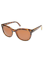 ELECTRIC Bengal Sunglasses tortoise shell/m bronze