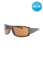 ELECTRIC Charge Sunglasses casing grey/m bronze