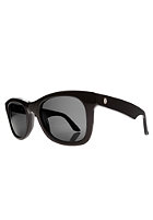 ELECTRIC Detroit XL Sunglasses detroit gloss black/m grey