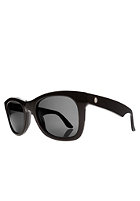 ELECTRIC Detroit XL Sunglasses detroit glossblk/m1gry polr