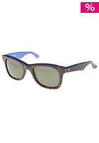ELECTRIC Detroit XL Sunglasses detroit napali/ m grey