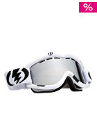 ELECTRIC EG.5 Goggle gloss white bronze
