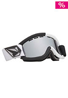 ELECTRIC EG.5 V.CO-LAB Goggle bronze/silver chrome