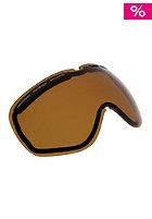 ELECTRIC EG.5s Spare Lens Goggle bronze