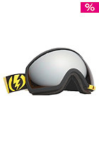 ELECTRIC EG2.5 Goggle andreas wiig bronze/silver chrome