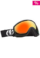 ELECTRIC EG2.5 Goggle gloss black/bronze