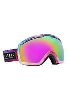 ELECTRIC EG2.5 Goggle stardust-bronze/pink chrome +bl