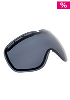 ELECTRIC EG2.5 Grey - POLARIZED Spare Lens Goggle spare lens