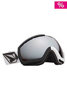 ELECTRIC EG2.5 V.CO-LAB Goggle bronze/silver chrome