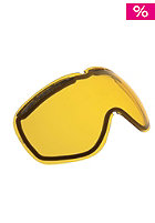 ELECTRIC EG2.5 Yellow Spare Lens Goggle spare lens