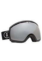 ELECTRIC EG2 Gloss Black Goggles bronze/red chrome