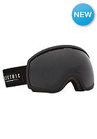 ELECTRIC EG2 Goggle black tropic-jet black +bl