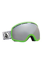 ELECTRIC EG2 Goggle v. co-lab-bronze/silver chrome +bl