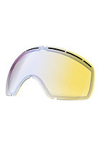 ELECTRIC EG2 Lens Goggles yellow/blue chrome