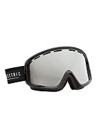 ELECTRIC EGB2 Goggle gloss black-bronze/silver chrome +bl