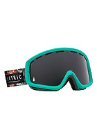ELECTRIC EGB2 Goggle grills-jet black +bl