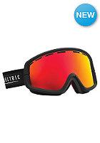 ELECTRIC EGB2 Goggle magnum-bronze/red chrome +bl