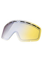 ELECTRIC EGB2 Lens Goggles yellow/blue chrome