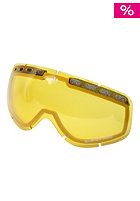 ELECTRIC EGK Yellow Spare Lens Goggle spare lens