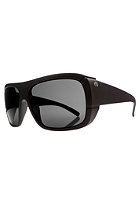 ELECTRIC El Guapo Sunglasses matte black / m grey