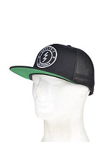 ELECTRIC FF Corpo Seal 110 Snapback Cap black