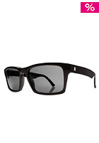ELECTRIC Hardknox Sunglasses gloss black/m grey