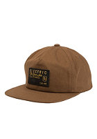 ELECTRIC Helling brown